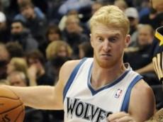 Chase_Budinger_photo
