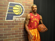 george-hill-hickory