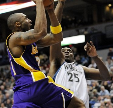 lakerstwolves040910gp
