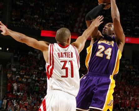 LakersRockets120110PR