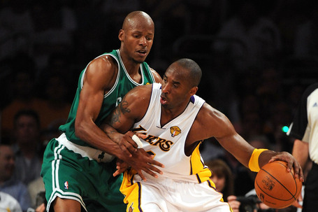 CelticsLakers013011PRd