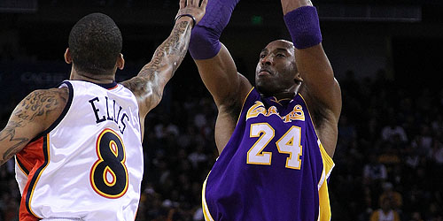 LakersWarriors011211PR