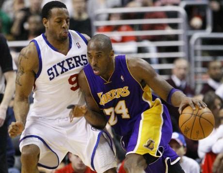 Lakers76ers020612PR