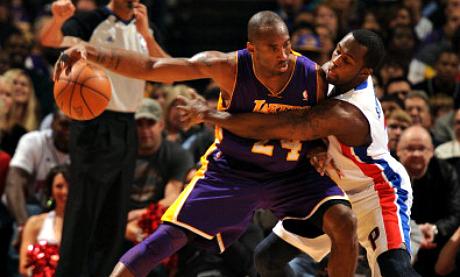 LakersPistons030612PR