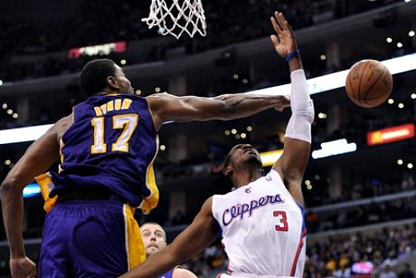 LakersClippers040412