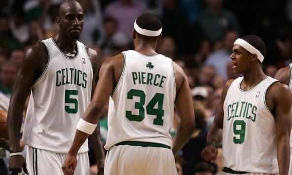 Celtics2012_13