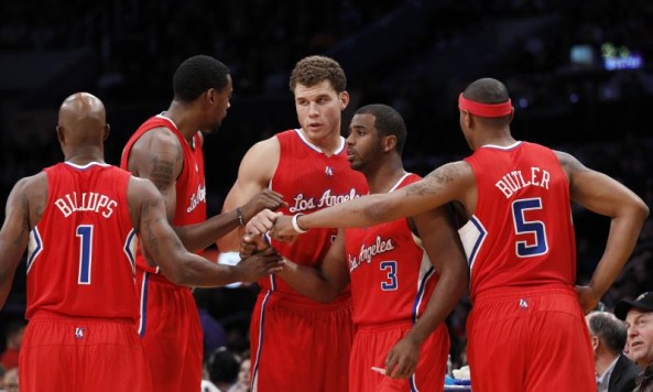 Clippers2012_13