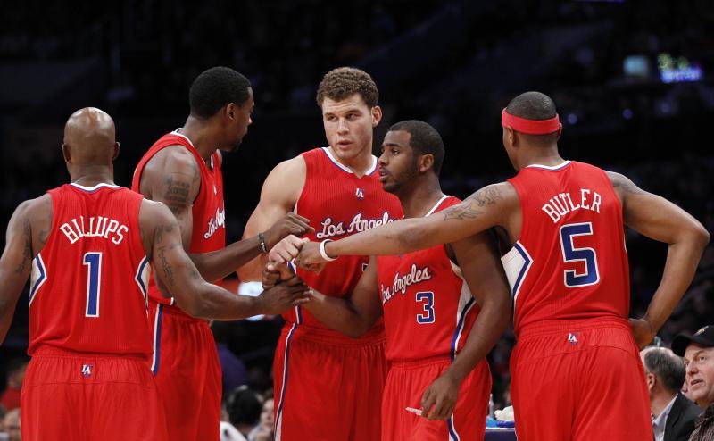13 декабря 2015. Баскетбол, NBA. Финикс - Клипперс. Прогноз и ставка на матч
