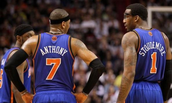 Knicks2012_13_B