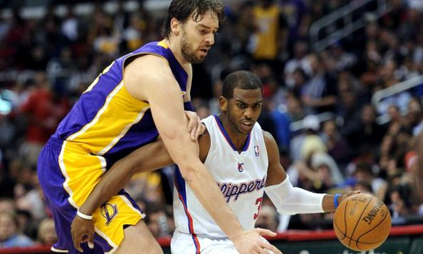 LakersClippers102412PS_PR