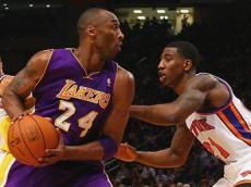 LakersKnicks121312PR