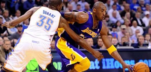 LakersThunder120712PR