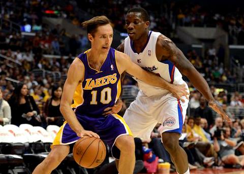 LakersClippers010413PR_b