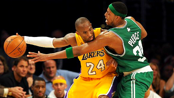 CelticsLakers022013PR