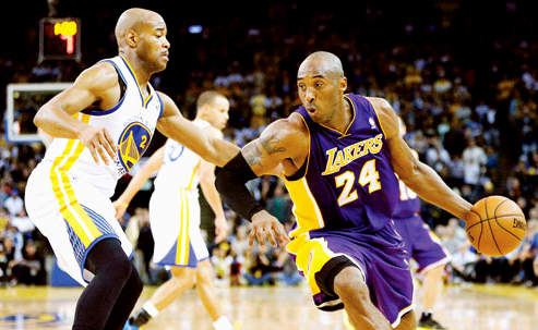 LakersWarriors032513PRb