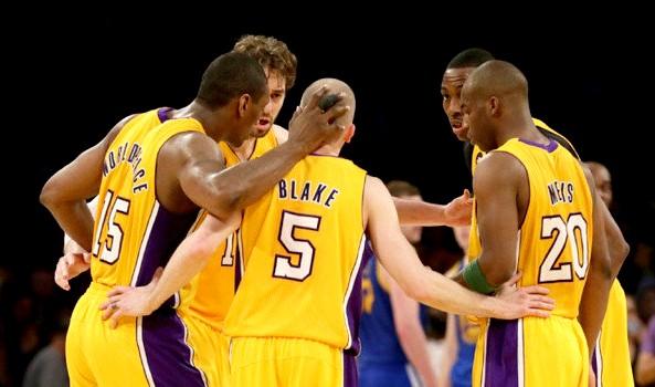 LakersFinaleVsHouston041713PR