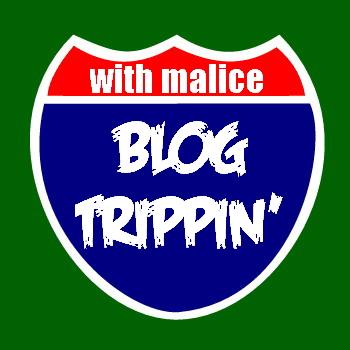 blog-trippin'