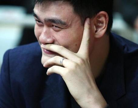 Yao-suit