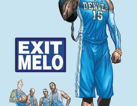 melo-exit-marvel