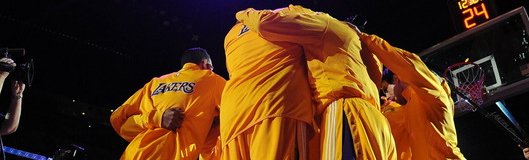 lakerteam