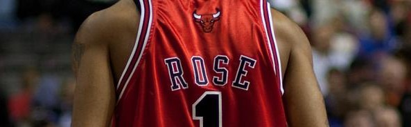 rose-mvp-bulls