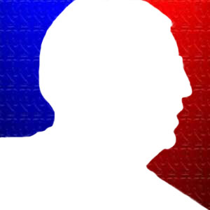 nba-logoprofile