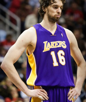 Pau-frowns