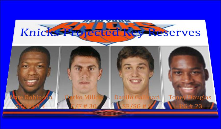 NY-Knicks_Reserves_Gnrl