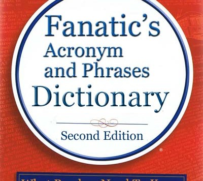 fanatics_acronym_dictionary400
