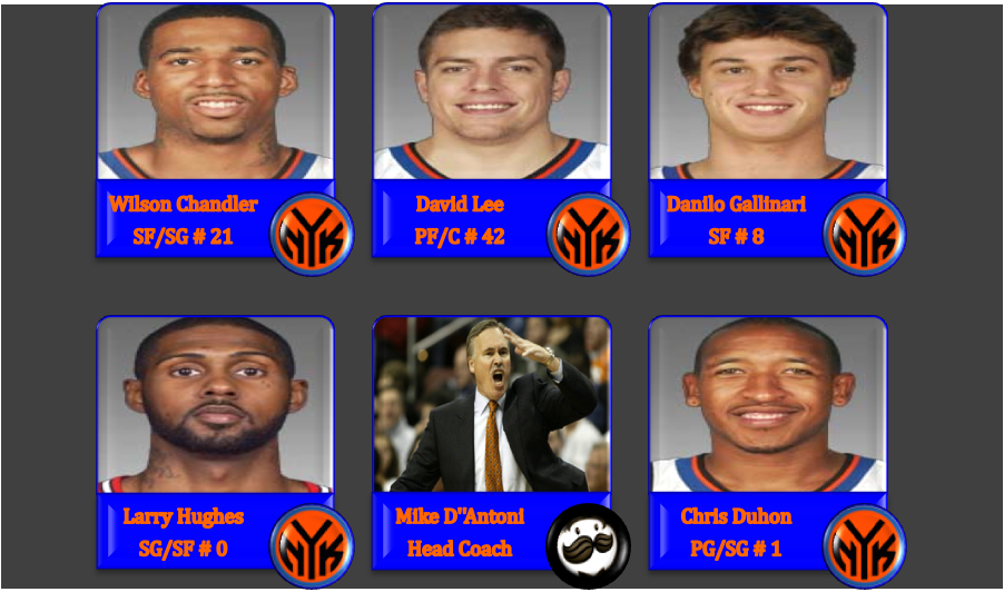 Knicks_Starting_Lineup_11.03.2009