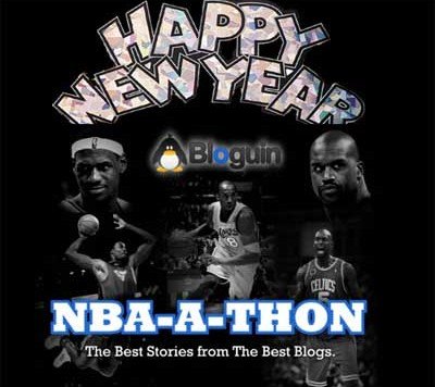 NBA_A_THON_Happy_New_Year