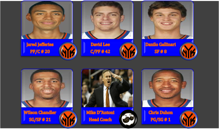 Knicks_Starting_Lineup_01.03.10