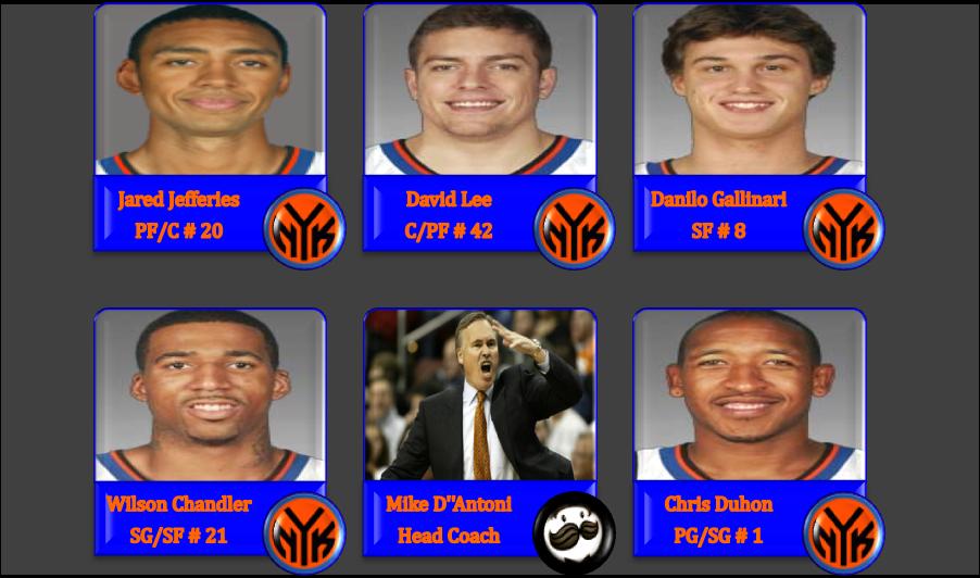 Knicks_Starting_Lineup_01.03.10