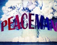 peacemangravatar