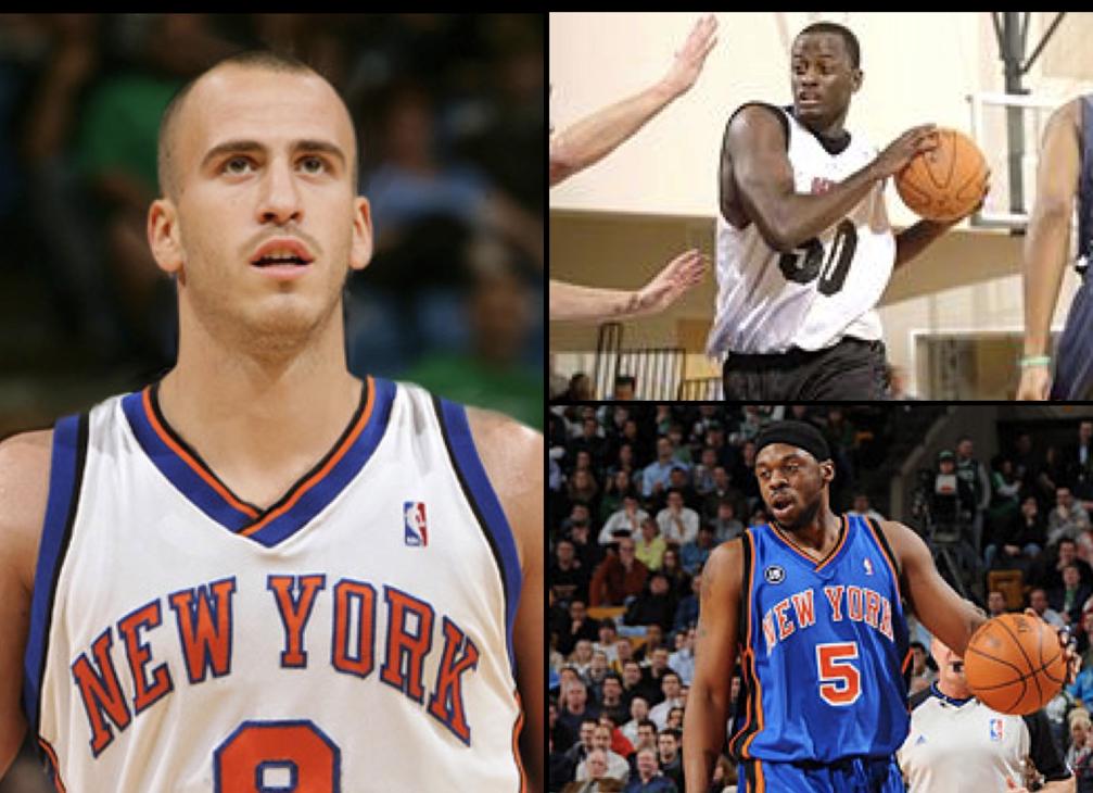 Knicks-Prospects_Rodriguez_Barron_Walker