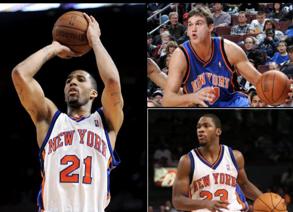 Knicks-Trio_Chandler_Gallinari_Douglas