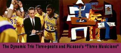 ThreePeatThreeMusicians