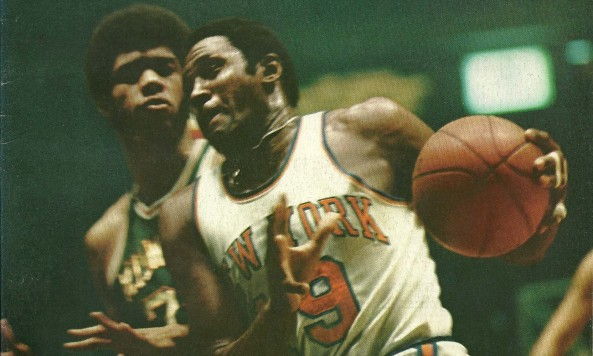 Knicks_Bucks_Alcinder_Reed_SI_Cover