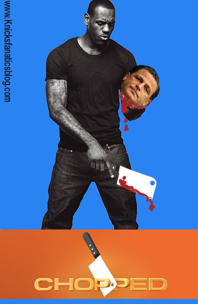 Danny_Boy_Chopped
