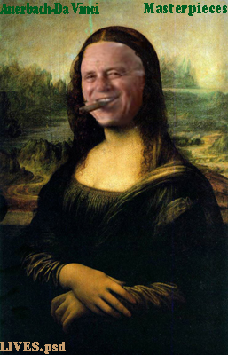 auerbachmona-lisa