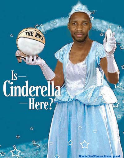 mcgrady_cinderella31_copy