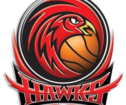 Atlanta-Hawks-logo-1