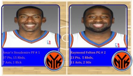 Knicks_POTG_11.28.10
