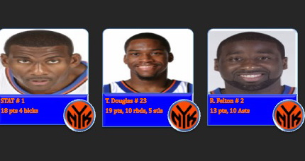 Knicks_Players_of_the_Game_11.5.10