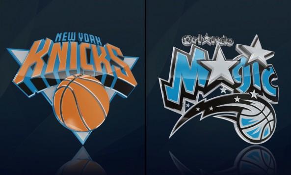Knicks_v_Magic