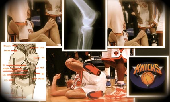 Knicks_Achilles_Knee