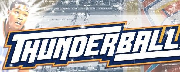 Thunder_Ballers