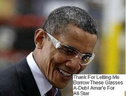 obama glasses w words3