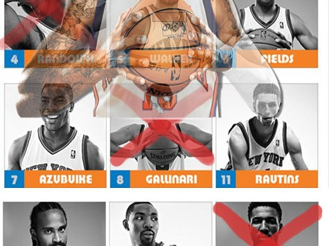 KnicksOldRosterGutted2