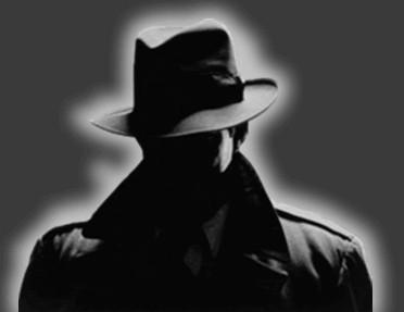detective000_2